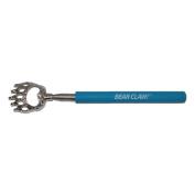 CTM® Men's Extendable Bear Claw Back Scratcher