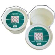 WaxWel beads