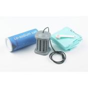 Bioenergiser Detox Foot Spa Refill Kit