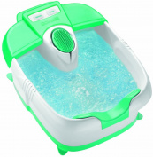 Conair True Massaging Foot Bath with Bubbles & Heat 1 ea
