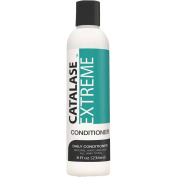 Rise-n-Shine Catalase Extreme Daily Conditioner, 240ml