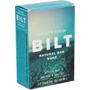 BILT Bar Soap Atlantic Surf, 240ml