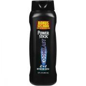 Power Stick 2-1 Cool Blast Body Wash 950ml