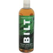 BILT Big Sky Cedar & Juniper Natural Body Wash, 470ml