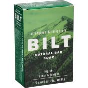 BILT Bar Soap Big Sky, 240ml