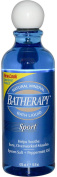 QUEEN HELENE Batherapy Mineral Bath Liquid, Sport 470ml