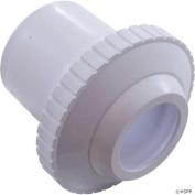 Hayward Insider, Hydrostream, 2.5cm Orifice, 5.1cm - 1cm fd, White Part # SP1421E