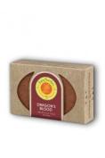 Dragon's Blood Soap (Natural) Sunfeather 130ml Cream