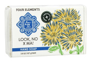 Four Elements Herbals - Hand Soap Look, No X Ma! - 110ml