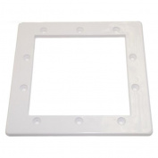 Hayward SPX1091D Standard Face Plate