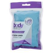 Body Benefits by Body Image Luxury Shower Cap