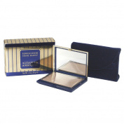 Alexandra De Markoff Powder-finish CrÈme Makeup 72 1/2 15ml / 14g for Women by Alexandra De Markoff