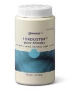 Coloplast Sween Body Powder, 90ml-1 BTL