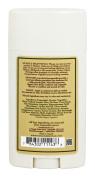 Nubian Heritage Deodorant, Indian Hemp & Haitian Vetiver