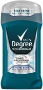 Degree Men Deodorant Arctic Edge 90ml