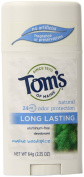 Tom's of Maine Natural Deodorant Stick Woodspice 70ml