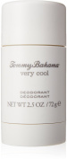 Tommy Bahama Deodorant Stick, Very Cool 70ml