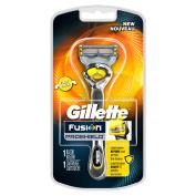 Gillette Fusion5 ProShield Men's Razor