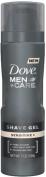 Dove Men + Care Shave Gel Sensitive 210ml