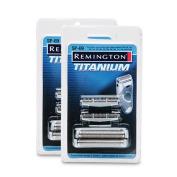 Remington SP69 Replacement Foil & Cutter