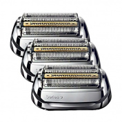 Braun 92S Replacement Cassette