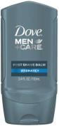 Dove Men+Care Post Shave Balm, Hydrate 100ml