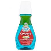 Colgate Total Advanced Health Fresh Mint Antigingivitis Antiplaque Mouthwash, 200ml