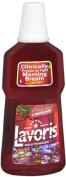 Lavoris Mouthwash Original Cinnamon (1 Ltr) 1000ml