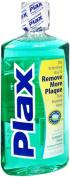 Plax Dental Rinse Soft Mint 470ml