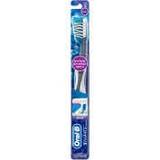 Oral-B 3D White Radiant Soft Whitening Toothbrush