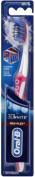 Oral-B 3D White Pro-Flex Toothbrush, Soft, Full Head 1 ea