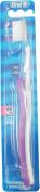 Oral-B Toothbrush Braces Soft 1 Each