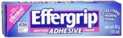Effergrip Denture Adhesive Cream 45ml