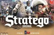Stratego 19496 Original Game