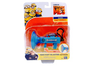 Thinkway Toys Despicable Me 3-Mini Fart Blaster