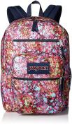 JanSport Big Student Backpack- Discontinued Colours