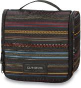 Dakine Women's Alina Travel Bag