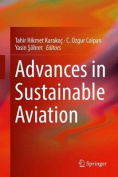 Advances in Sustainable Aviation