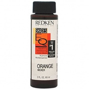 Redken - Shades EQ Colour Gloss - Orange Kicker (60ml) 1 pcs sku# 1901188MA