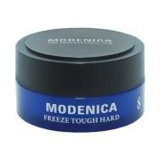 Nakano Modenica Hair Styling Wax 8 - Freeze Tough Hard 60g