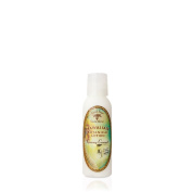Creamy Coconut 60ml Botanical Lotion