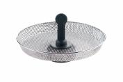 Snacking Mesh Metal Tray Grid Basket for Tefal Actifry 1kg/1.2kg models GH800xxx, FZxxxxxx, AL80xxx [Genuine Tefal]