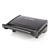 George Foreman 5-Portion Family Grill 19570
