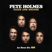 Faces & Sounds *