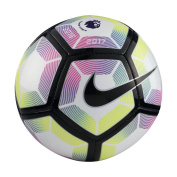 Nike STRIKE - PL Ball, Unisex, White -