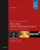 Liu, Volpe, and Galetta's Neuro-Ophthalmology