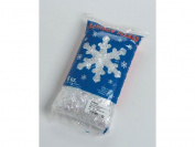 Darice Snowflakes Artificial Snow 120ml Iridescent