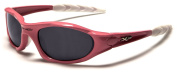 X-Loop Ladies Sunglasses - Sport / Cycling / Ski Sunglasses
