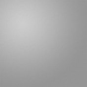 Hygloss Metallic Foil Paper, 25cm x 33cm , Silver, Class Pack 50 Sheets
