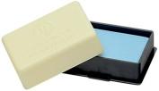 Koh-I-Noor- Koh-I-Noor Kneadable Erasers